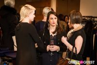 SportMax and ELLE Celebrate the Holidays! #39