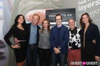 V&M (Vintage and Modern) and COCO-MAT Celebrate the Exclusive Launch of Design Atelier #3
