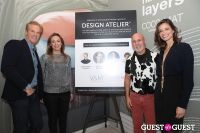 V&M (Vintage and Modern) and COCO-MAT Celebrate the Exclusive Launch of Design Atelier #5