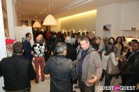 V&M (Vintage and Modern) and COCO-MAT Celebrate the Exclusive Launch of Design Atelier #8