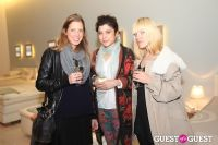 V&M (Vintage and Modern) and COCO-MAT Celebrate the Exclusive Launch of Design Atelier #19