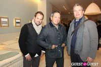 V&M (Vintage and Modern) and COCO-MAT Celebrate the Exclusive Launch of Design Atelier #22