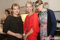 V&M (Vintage and Modern) and COCO-MAT Celebrate the Exclusive Launch of Design Atelier #25