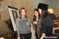V&M (Vintage and Modern) and COCO-MAT Celebrate the Exclusive Launch of Design Atelier #36