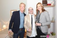 V&M (Vintage and Modern) and COCO-MAT Celebrate the Exclusive Launch of Design Atelier #37