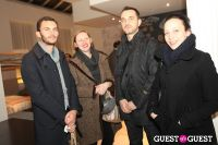 V&M (Vintage and Modern) and COCO-MAT Celebrate the Exclusive Launch of Design Atelier #58