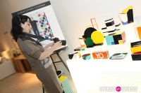 V&M (Vintage and Modern) and COCO-MAT Celebrate the Exclusive Launch of Design Atelier #67