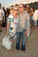Hamptons Magazine Clam Bake #44