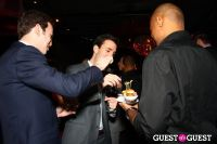 Wish NYC: A Toast To Wishes #6