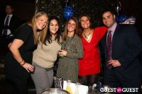 Wish NYC: A Toast To Wishes #204