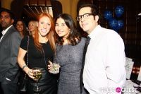 Wish NYC: A Toast To Wishes #212