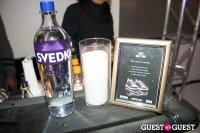 Supra & SNS present Swedish Curry #33