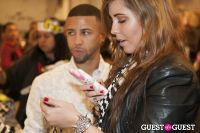 FOREVER 21® x Hello Kitty Forever Launch Party #12