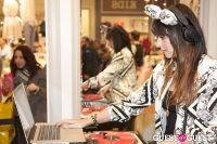 FOREVER 21® x Hello Kitty Forever Launch Party #16