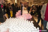 FOREVER 21® x Hello Kitty Forever Launch Party #35