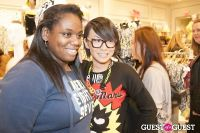 FOREVER 21® x Hello Kitty Forever Launch Party #43