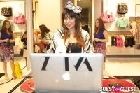 FOREVER 21® x Hello Kitty Forever Launch Party #46