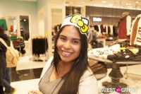 FOREVER 21® x Hello Kitty Forever Launch Party #49