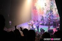 Walk the Moon and Family of the Year #4
