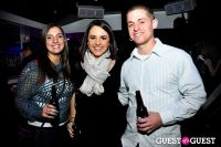 Bachelorette Stars Party At Midtown Lounge #5