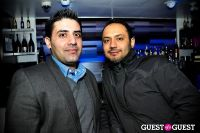 Bachelorette Stars Party At Midtown Lounge #6