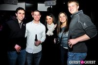 Bachelorette Stars Party At Midtown Lounge #7