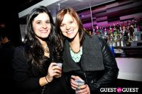 Bachelorette Stars Party At Midtown Lounge #8