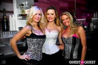 Bachelorette Stars Party At Midtown Lounge #9