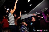 Bachelorette Stars Party At Midtown Lounge #12