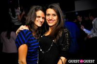 Bachelorette Stars Party At Midtown Lounge #13