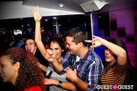 Bachelorette Stars Party At Midtown Lounge #14