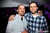 Bachelorette Stars Party At Midtown Lounge #20
