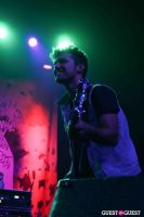 Walk the Moon and Family of the Year #89