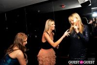 Bachelorette Stars Party At Midtown Lounge #26