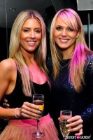 Bachelorette Stars Party At Midtown Lounge #27