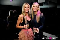 Bachelorette Stars Party At Midtown Lounge #28