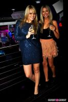 Bachelorette Stars Party At Midtown Lounge #29
