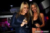Bachelorette Stars Party At Midtown Lounge #30