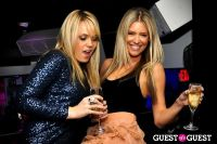 Bachelorette Stars Party At Midtown Lounge #31