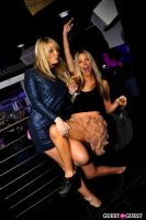 Bachelorette Stars Party At Midtown Lounge #33