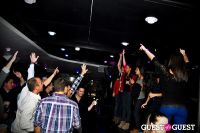 Bachelorette Stars Party At Midtown Lounge #36