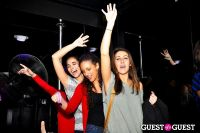 Bachelorette Stars Party At Midtown Lounge #42