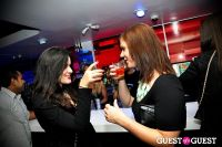 Bachelorette Stars Party At Midtown Lounge #46