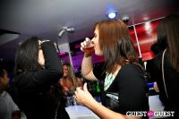 Bachelorette Stars Party At Midtown Lounge #47