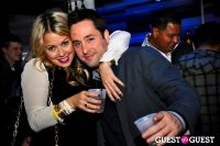 Bachelorette Stars Party At Midtown Lounge #50