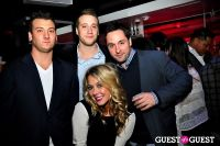Bachelorette Stars Party At Midtown Lounge #51