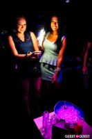 Bachelorette Stars Party At Midtown Lounge #57