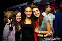 Bachelorette Stars Party At Midtown Lounge #60