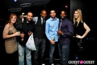 Bachelorette Stars Party At Midtown Lounge #62