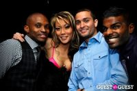 Bachelorette Stars Party At Midtown Lounge #64